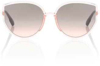 Christian Dior DiorSoStellaire4 sunglasses