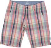 Woolrich Casual pants - Item 13032472