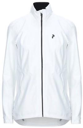 Peak Performance Jacket