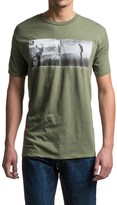 Hippy-Tree HippyTree Huntsman T-Shirt - Short Sleeve (For Men)