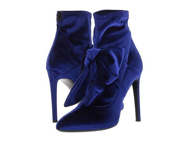 Giuseppe Zanotti I770083 Women's Shoes