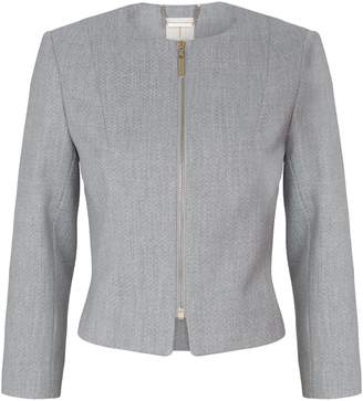 Ted Baker Michah Cropped Jacket
