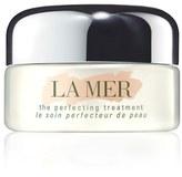 La Mer 'The Perfecting Treatment'