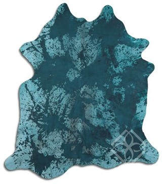Emerald Rug Shop The World S Largest Collection Of Fashion Shopstyle