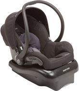 Maxi-Cosi Maxi- Cosi Micro Nxt Infant Car Seat