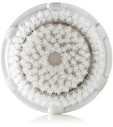 clarisonic Luxe Cashmere Cleanse Facial Brush Head - one size