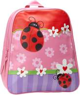 Stephen Joseph Little Girls' Go-Go Bag