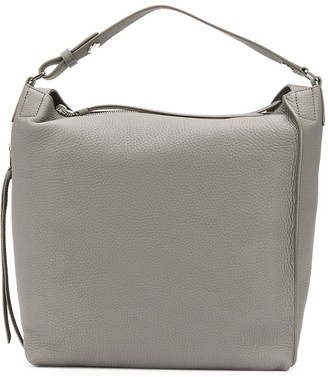 AllSaints Kita convertible backpack