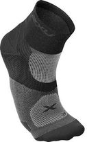 2XU Men's Winter Long Range VECTR Socks