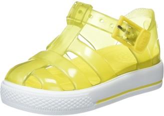 Igor S10107.85 Kids' Tenis Sandal