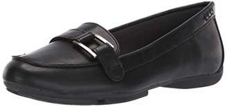 Mootsies Tootsies Women's Pam Driving Style Loafer