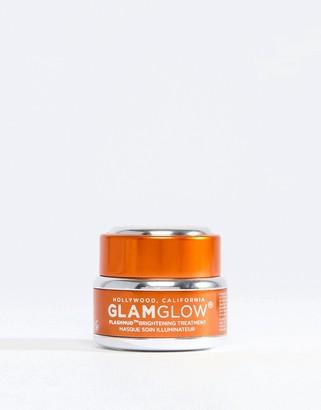 Glamglow Flashmud Brightening Glam To Go Treatment Mask 15g