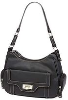 JCPenney Rosetti® In Session Hobo Bag