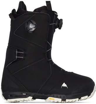 Burton AK Photon Boa snowboard boots