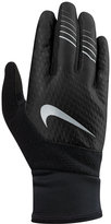 Nike Therma-FIT Gloves