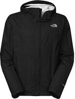 The North Face Men's Venture Jacket, /