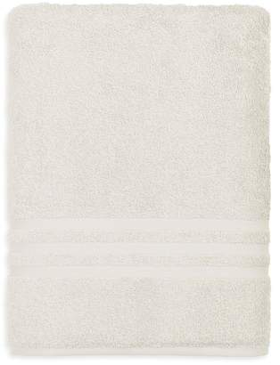 Linum TOWELS Denzi Bath Sheet - Cream