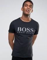 Boss Orange Tommi 3 Logo T-shirt