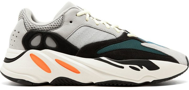 """Yeezy Boost 700 """"Wave Runner"""" sneakers"""