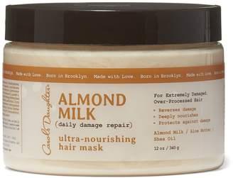 Carol's Daughter Almond Milk Almond Milk Ultra Nourishing Hair Mask