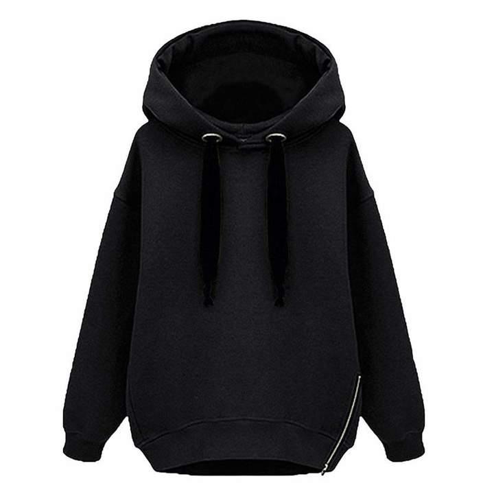 Herrenmode Wellcoda New Mens Hoodie Creepy Casual Hooded Sweatshirt Kleidung & Accessoires