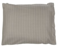 Spectrum Home True Stuff Tiles Standard Sham Bedding