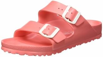 Birkenstock Arizona Women's Heels Sandals Open Toe Sandals