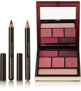 Kevyn Aucoin The Perfect Lip Kit - Pink