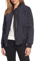MICHAEL Michael Kors Women's Bomber Jacket