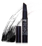 Pop Beauty Peak Performance Mascara - Brilliant Black