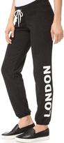 Monrow London Vintage Sweats