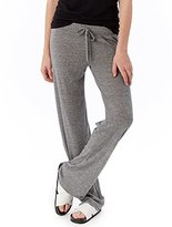 Alternative Women's Heather Long Pant