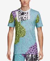 adidas Men's Originals Pop Art Graphic T-Shirt