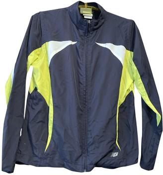 New Balance Multicolour Jacket for Women