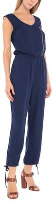 Fracomina BLUEFEEL by Jumpsuit