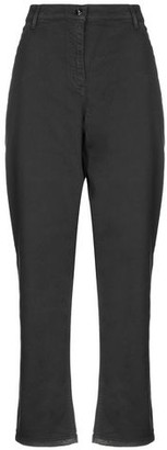 Persona Casual pants