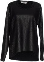 M.Grifoni Denim Sweaters