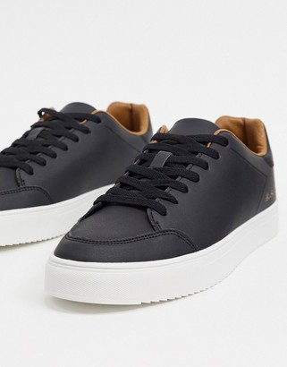 Ben Sherman Trainers For Men | Shop the