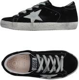 Golden Goose Deluxe Brand Low-tops & sneakers - Item 11108404