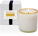 Lafco Inc. Honey Blossom Great Room Candle 15.5 oz