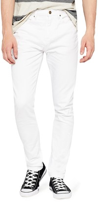 Find. Standard Men's Slim Fit Jeans