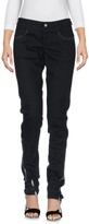 CNC Costume National Denim pants - Item 42621308
