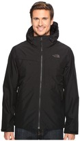 The North Face Condor Triclimate Jacket Men's Coat