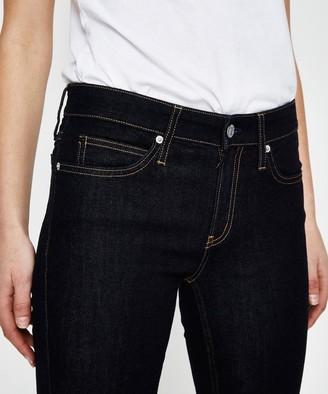 Calvin Klein Mr Skinny Jeans Maliby Blue