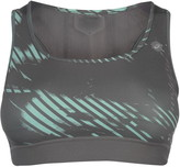 Asics Sports Bra Top Ladies