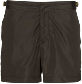 Orlebar Brown Setter X swim shorts