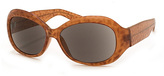 A. J. Morgan Light Tortoise Long Island Sun Readers