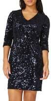Dorothy Perkins Sequin Body-Con Dress