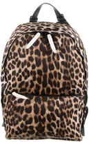 3.1 Phillip Lim Hour Backpack w/ Tags