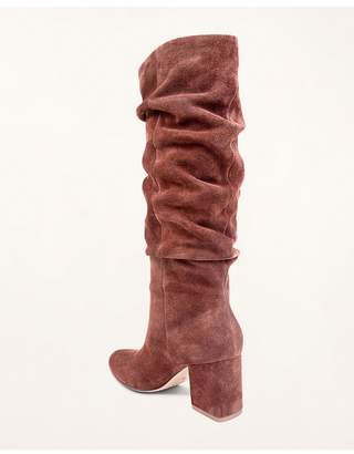 Splendid Phoenix Tall Boot